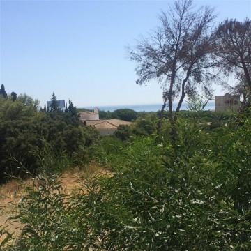 710116 - Land for sale in Hacienda las Chapas, Marbella, Málaga, Spain