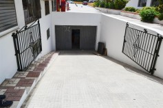 710568 - Warehouse for sale in San Pedro de Alcántara, Marbella, Málaga, Spain