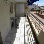 terrace 2 (Medium)