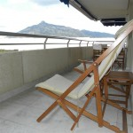 master terrace 1 (Medium)