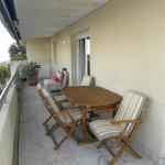 terrace 3 (Medium)