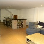 basement 1 (Medium)