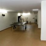 basement 3 (Medium)