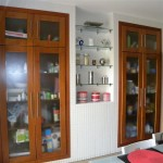 kitchen 2 (Medium)