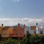 view from terrace (Medium)