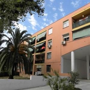 731767 - Apartment For sale in San Pedro Alto, Marbella, Málaga, Spain