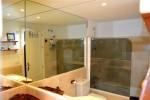 baño principal (Medium)
