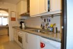 cocina1 (Medium)