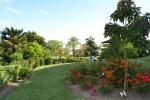 gardens 2 (Medium)