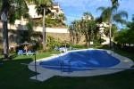 hot pool (Medium)