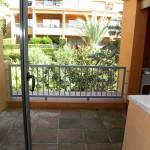 kitchen terrace (Medium)