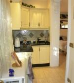 studio kitchen 2 (Medium)