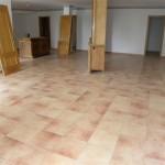 basemente 1 (Medium)