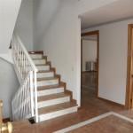 entrance stairs (Medium)