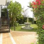 garden 2 (Medium)