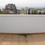 living view terrace 3 (Medium)