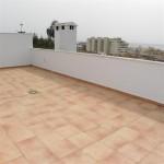 roof terrace (Medium)