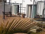 terrace 6
