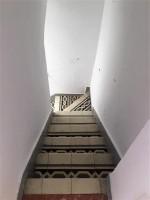 steps nice bottom