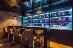 bar night (Medium)