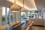 conservatory 3 (Medium)