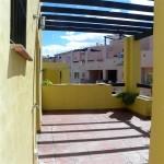 9 master terrace (Medium)