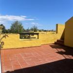 13 master terrace (Medium)