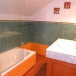 20 upper bath (Medium)