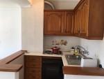 9 kitchen (Medium)