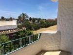 5 terrace (Medium)
