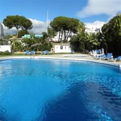769090 - Studio Apartment for sale in Benavista, Estepona, Málaga, Spain