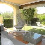6 terrace (Medium)