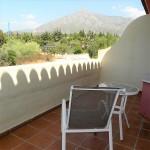 16 master terrace (Medium)