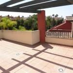 22 roof (Medium)