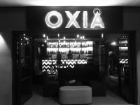 778389 - Cafe/Bar for sale in Marbella, Málaga, Spain
