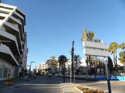 782004 - Winkel for sale in San Pedro Centro, Marbella, Málaga, Spanje