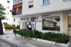710392 - Commercial for sale in San Pedro de Alcántara, Marbella, Málaga, Spain