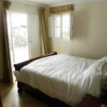 top floor bed