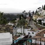 top terrace view 2