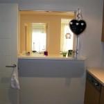 kitchen 3.3 (Medium)