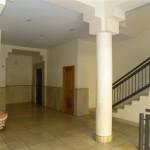 communal hall (Medium)