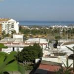 main sea view (Medium)