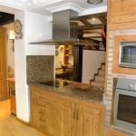 kitchen 3 (Medium)