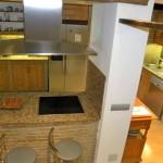 kitchen pano (Medium)