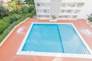 Apartment for sale in Marbella Centro, Marbella, Málaga, Spain