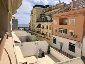 820436 - Apartment For sale in Marbella, Málaga, Spain