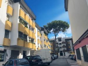821299 - Appartement te koop in San Pedro de Alcántara, Marbella, Málaga, Spanje
