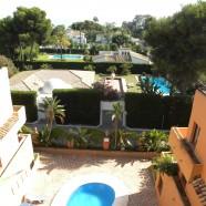 Apartamento en venta en Marbella, nueva milla de oro, Estepona