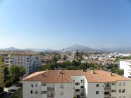 3 bedroom apartment for investment in San Pedro alcantara town centre