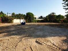 792400 - Building Plot for sale in Guadalmina Baja, Marbella, Málaga, Spain